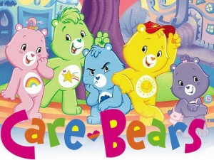care_bears_care-a-lot