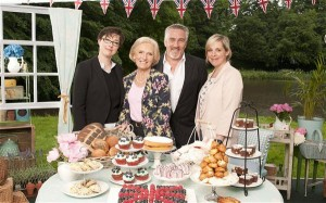 great_british_bake_off_creations