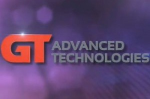 gt_advanced_technologies