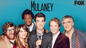 mulaney_cast