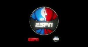 nba_on_espn_logo