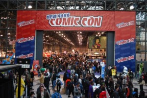 new_york_comic_con_entrance