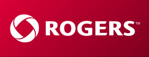 rogers_canada