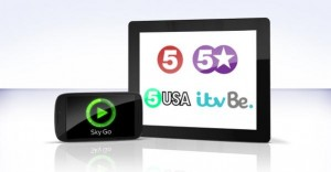 sky_go_new_channels5