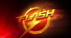 the_flash_titlecard