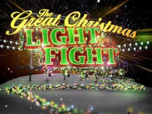 the_great_christmas_light_fight_logo