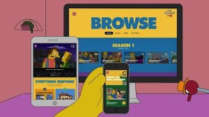 the_simpsons_world_app_fx