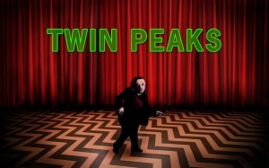 twin_peaks_red