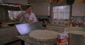 uncle_buck_pancake