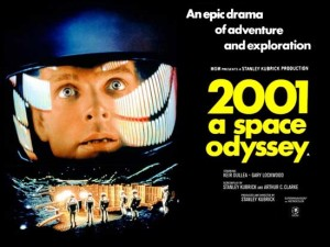 2001_a_space_odyssey_poster