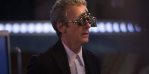doctor_who_vision