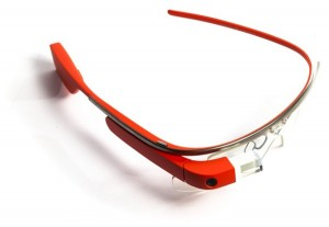 google_glass_orange