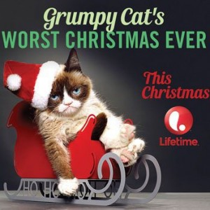 grumpy_cat_worst_christmas_ever_poster_lifetime
