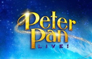 peter_pan_live_nbc