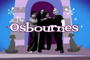 the_osbournes_mtv