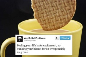 verybritishproblems_tea
