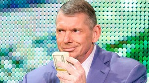 vince_mcmahon_money
