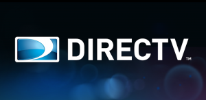 DirecTV with multi-year distribution deal for Disney