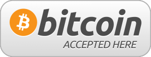 Bitcoins now accepted by Microsoft