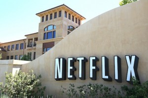 Netflix to launch in Australia