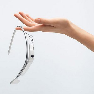 Google Glasses discontinued
