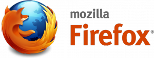 Mozilla Firefox Version 35