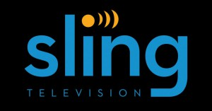 Sling TV now in LG Smart TVs