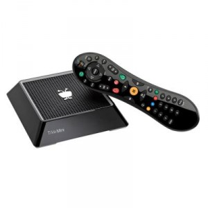 TiVo expands their domain