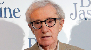 Woody Allen partners with Sony Pictures Classics to release Irrational Man