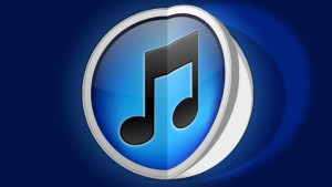 Apple Itunes to be completed with beats