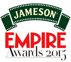 Empire awards 2015