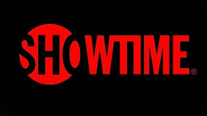 Showtime to launch its own streaming service