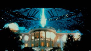 INDEPENDENCE DAY Sequel is coming