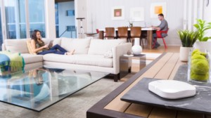 eero the wifi system for your home