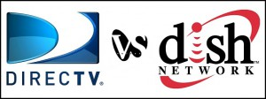 DirecTV vs Dish Network