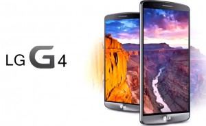 LG G4 Poster soon released