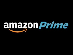 Amazon Prime alternative for cutting the cord with the traditional cable companies