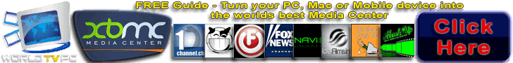 Online TV Forums - Powered by vBulletin